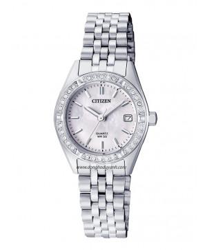 Đồng hồ Citizen EU6060-55D