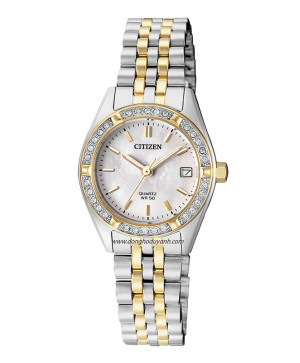 Đồng hồ Citizen EU6064-54D