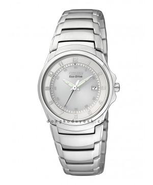 Đồng hồ Citizen EW1360-56A