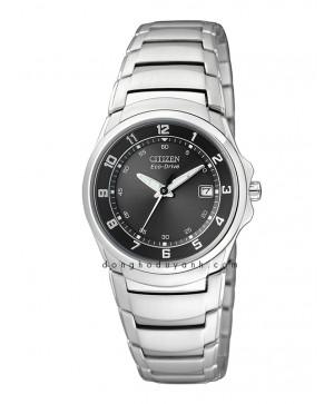 Đồng hồ Citizen EW1360-56E