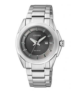 Đồng hồ Citizen EW1511-52H
