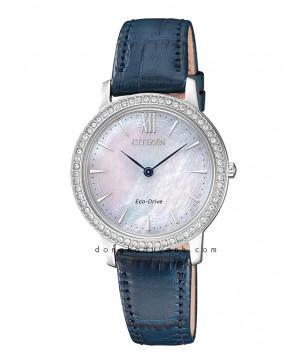 Đồng hồ Citizen EX1480-15D