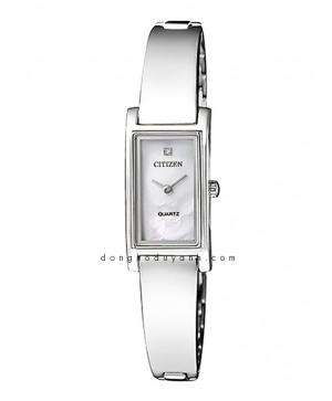 Đồng hồ Citizen EZ6360-50D