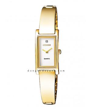 Đồng hồ Citizen EZ6362-54A