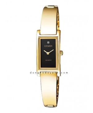 Đồng hồ Citizen EZ6362-54E