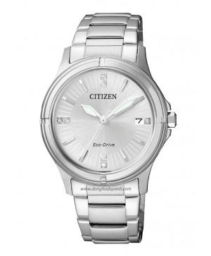 Đồng hồ Citizen FE6050-55A