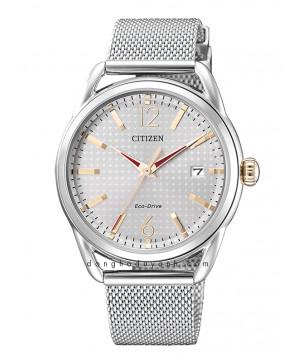 Đồng hồ Citizen FE6088-87A