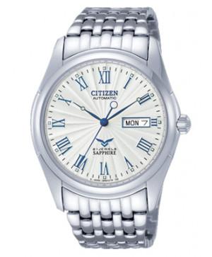 Đồng hồ Citizen NH8240-57A