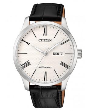 Đồng hồ Citizen NH8350-08A