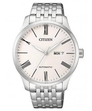 Đồng hồ Citizen NH8350-59A