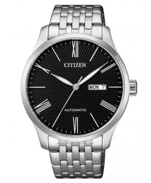 Đồng hồ Citizen NH8350-59E