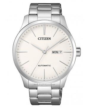 Đồng hồ Citizen NH8350-83A