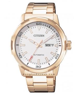 Đồng hồ Citizen NH8373-88A