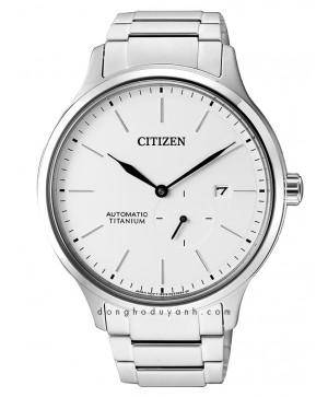 Đồng hồ Citizen NJ0090-81A