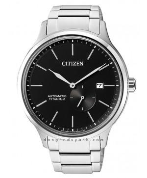 Đồng hồ Citizen NJ0090-81E