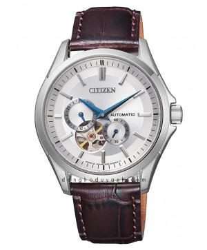 Đồng hồ Citizen NP1010-01A