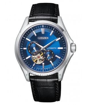 Đồng hồ Citizen NP1010-01L
