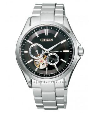 Đồng hồ Citizen NP1010-51E