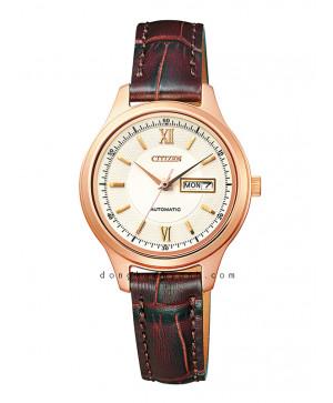 Đồng hồ Citizen PD7153-05A