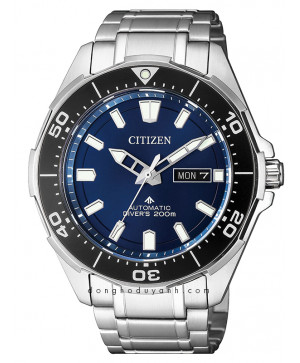 Đồng hồ Citizen Promaster Automatic Divers NY0070-83L