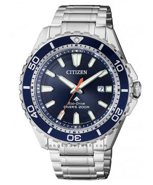 Đồng hồ Citizen Promaster Eco-Drive BN0191-80L