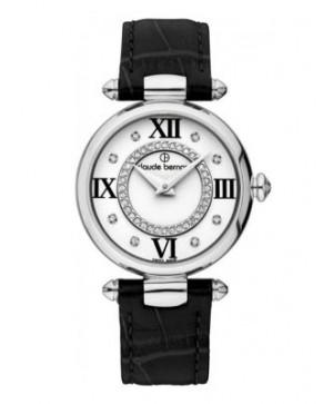 Đồng hồ CLAUDE BERNARD 20501.3.APN1