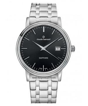 Đồng hồ CLAUDE BERNARD 53007.3M.NIN