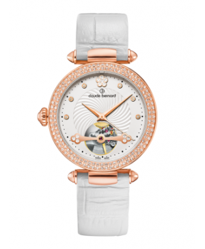Đồng hồ CLAUDE BERNARD 85023.37RP.APR