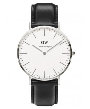 Đồng hồ Daniel Wellington Classic Sheffield DW00100020