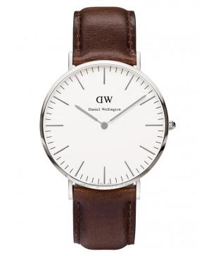 Đồng hồ Daniel Wellington Classic Bristol DW00100023