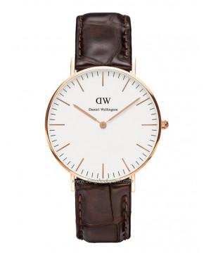 Đồng hồ Daniel Wellington DW00100038-0510DW