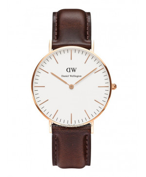 Đồng hồ Daniel Wellington DW00100039
