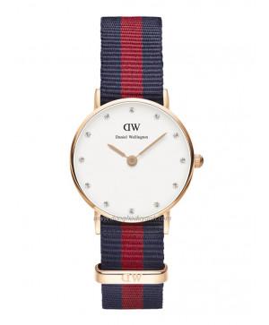 Đồng hồ Daniel Wellington Classy Oxford DW00100064-0905DW