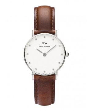 Đồng hồ Daniel Wellington Classy St Mawes DW00100067-0920DW