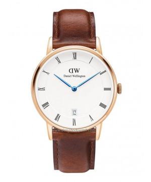 Đồng hồ Daniel Wellington Dapper St Mawes DW00100091-1130DW