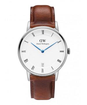 Đồng hồ Daniel Wellington Dapper St Mawes DW00100095-1140DW