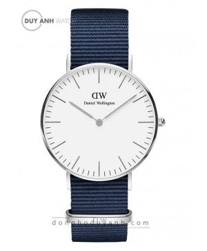 Đồng hồ Daniel Wellington Classic | Bayswater DW00100276