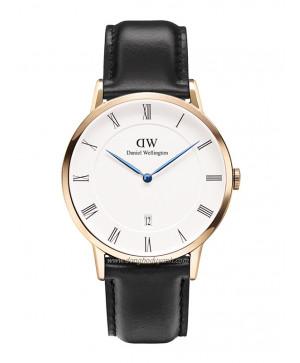 Đồng hồ Daniel Wellington Dapper DW00100084-1101DW