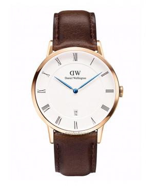 Đồng hồ Daniel Wellington Dapper DW00100086-1103DW