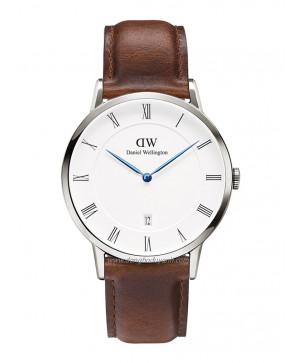 Đồng hồ Daniel Wellington Dapper DW00100087-1120DW