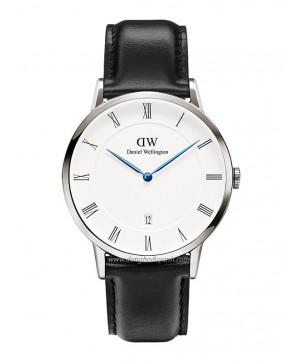 Đồng hồ Daniel Wellington Dapper DW00100088-1121DW