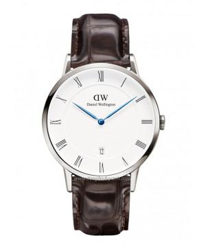 Đồng hồ Daniel Wellington Dapper DW00100089-1122DW