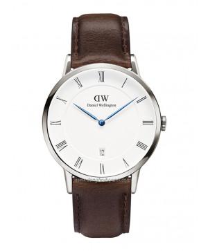 Đồng hồ Daniel Wellington Dapper DW00100090-1123DW