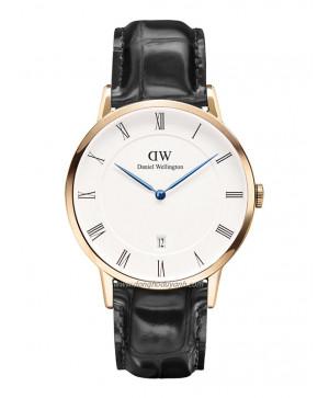Đồng hồ Daniel Wellington DW00100107