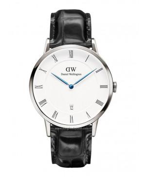 Đồng hồ Daniel Wellington Dapper DW00100108