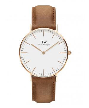 Đồng hồ Daniel Wellington DW00100111
