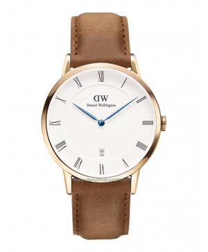 Đồng hồ Daniel Wellington Dapper DW00100115