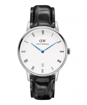 Đồng hồ Daniel Wellington Dapper Reading DW00100117