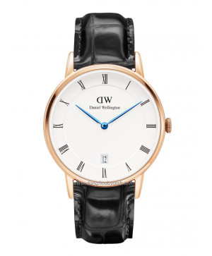 Đồng hồ Daniel Wellington Dapper Reading DW00100118