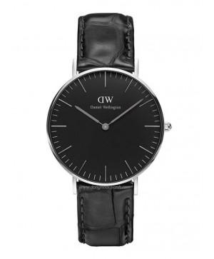 Đồng hồ Daniel Wellington Classic Black Reading DW00100147